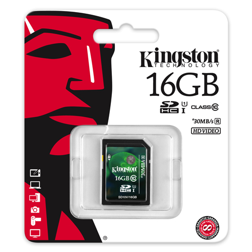 16GB-SD-SDHC-Class-10-Memory-Card-For-Canon-Powershot-A710-is-Camera
