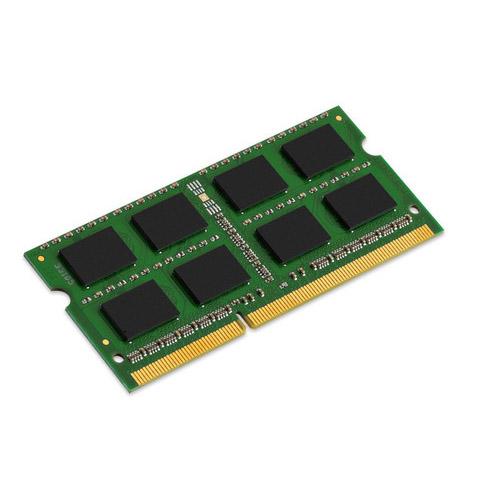 2GB-DDR3-NETBOOK-MEMORY-RAM-FOR-SAMSUNG-NP-N145-JP03UK