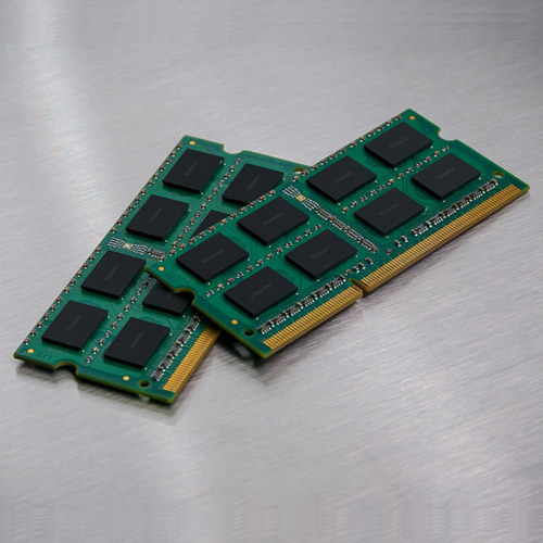 4GB-RAM-MEMORY-FOR-SAMSUNG-RV511-Q530-RF710-R540-LAPTOP